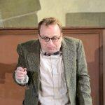KarstenKramer_Publikumspreis2014 klein (640x426)