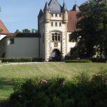 Burg-1_Pressefoto BFS (640x480)