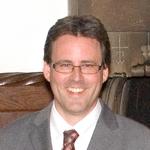 Ralph Matousek